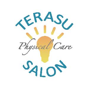TERASU salon | テラスサロン