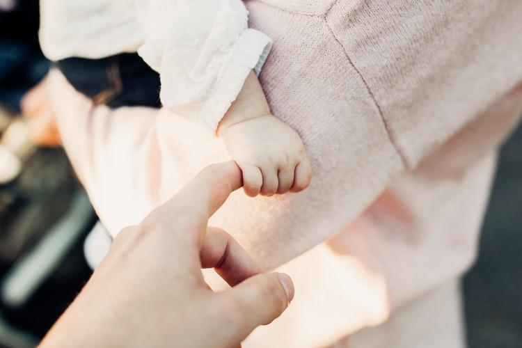 胚培養士が伝える「プレ妊活」について